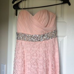 Dresses & Skirts - Party/ Prom Dress